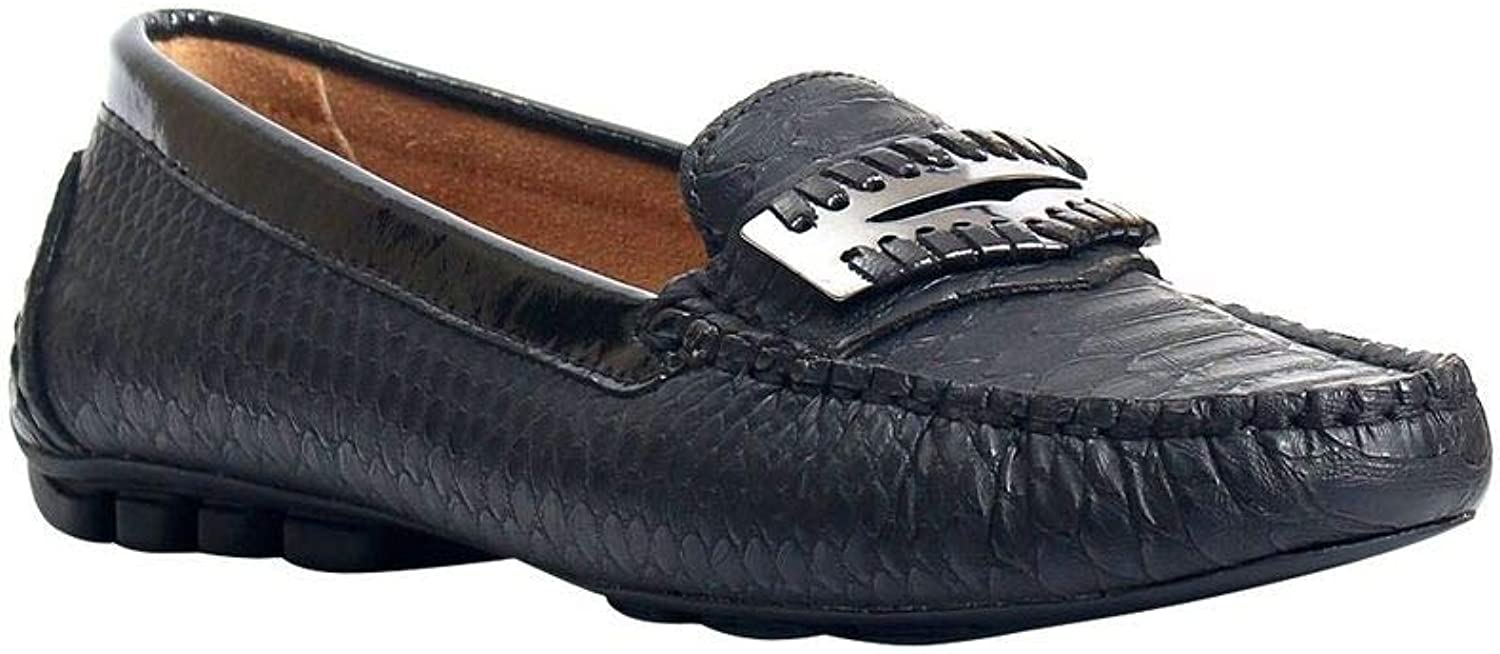 Impo Women's Carlie Moccasin shoes