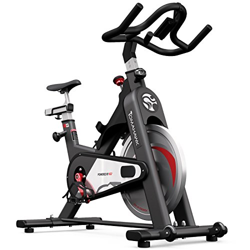 Tomahawk IC2 Indoor Bike