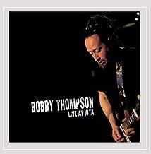 Best bobby thompson cd Reviews