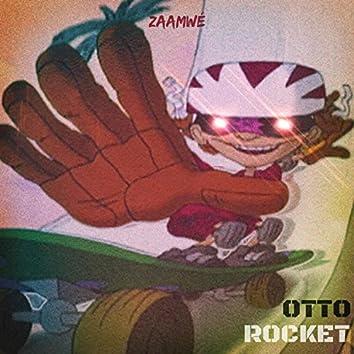 Otto Rocket