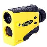 TruPulse 200 Laser Rangefinder (FT/YDS Only)