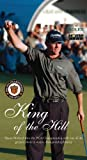 2003 PGA Championship-King of the Hill