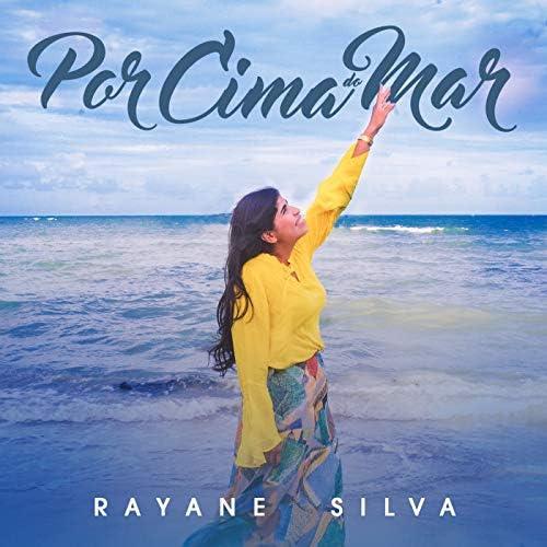 Rayane Silva