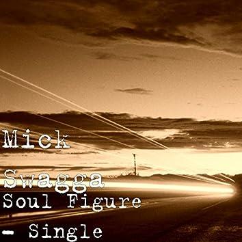 Soul Figure