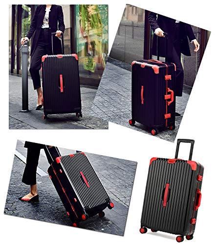 Kroeus(クロース)『スーツケース(L818)』