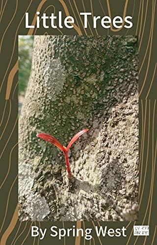 Little Trees (SAKURA Book 11) (English Edition)