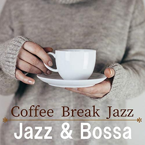 Relaxing Jazz Trio