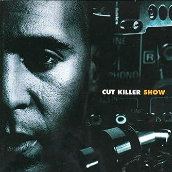 Cut Killer Show, Vol. 1