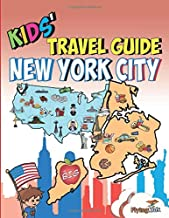 children's book about new york