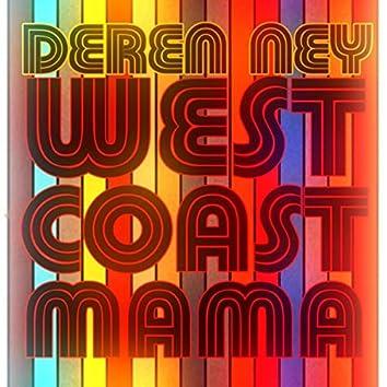 West Coast Mama