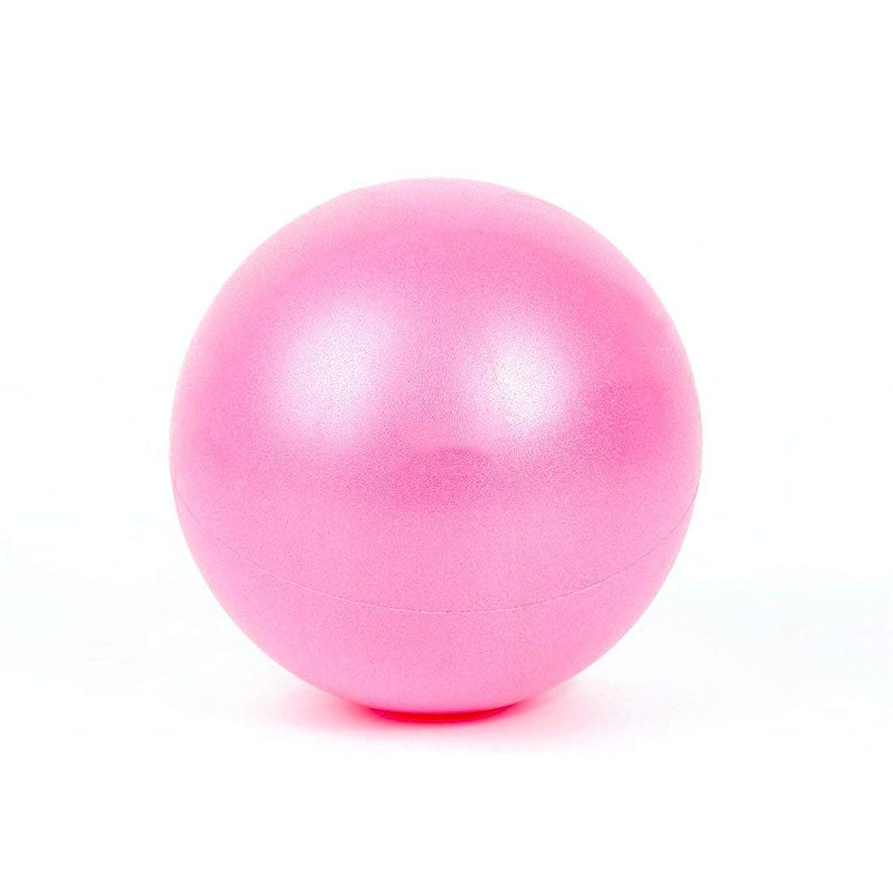 パーセント献身修士号MARUIKAO ヨガボール ピラティスボール バランスボール エクササイズボール ミニ