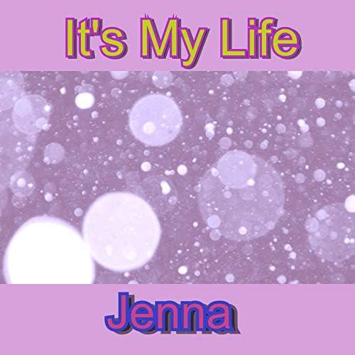 Mindfull & Jenna
