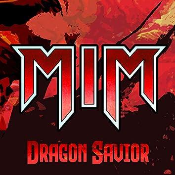 Dragon Savior