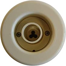whirlpool jet tub replacement parts