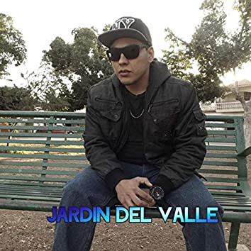 Jardin Del Valle
