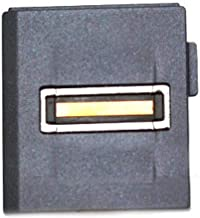 Best dell e6410 fingerprint reader Reviews