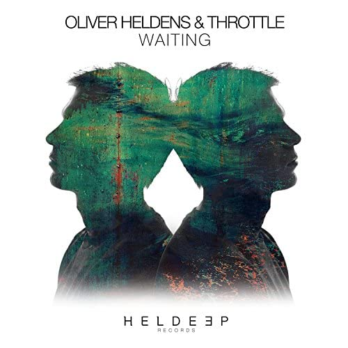 Oliver Heldens & Throttle