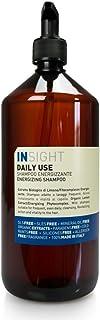 Insight shampoo energizzante uso frequente 900 ml