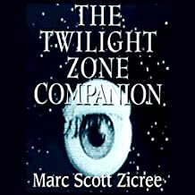 The Twilight Zone Companion, 2nd Edition