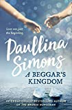 A Beggar's Kingdom (End of Forever) (English Edition)