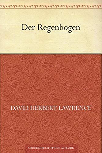 Der Regenbogen (German Edition)
