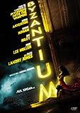 ビザンチウム [DVD] image