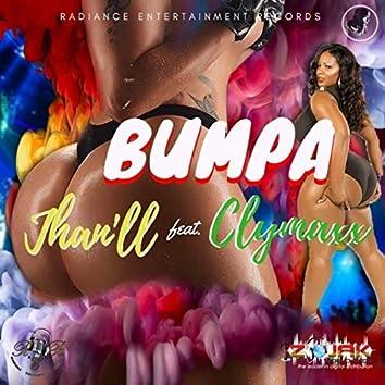 Bumpa (feat. Clymaxx)