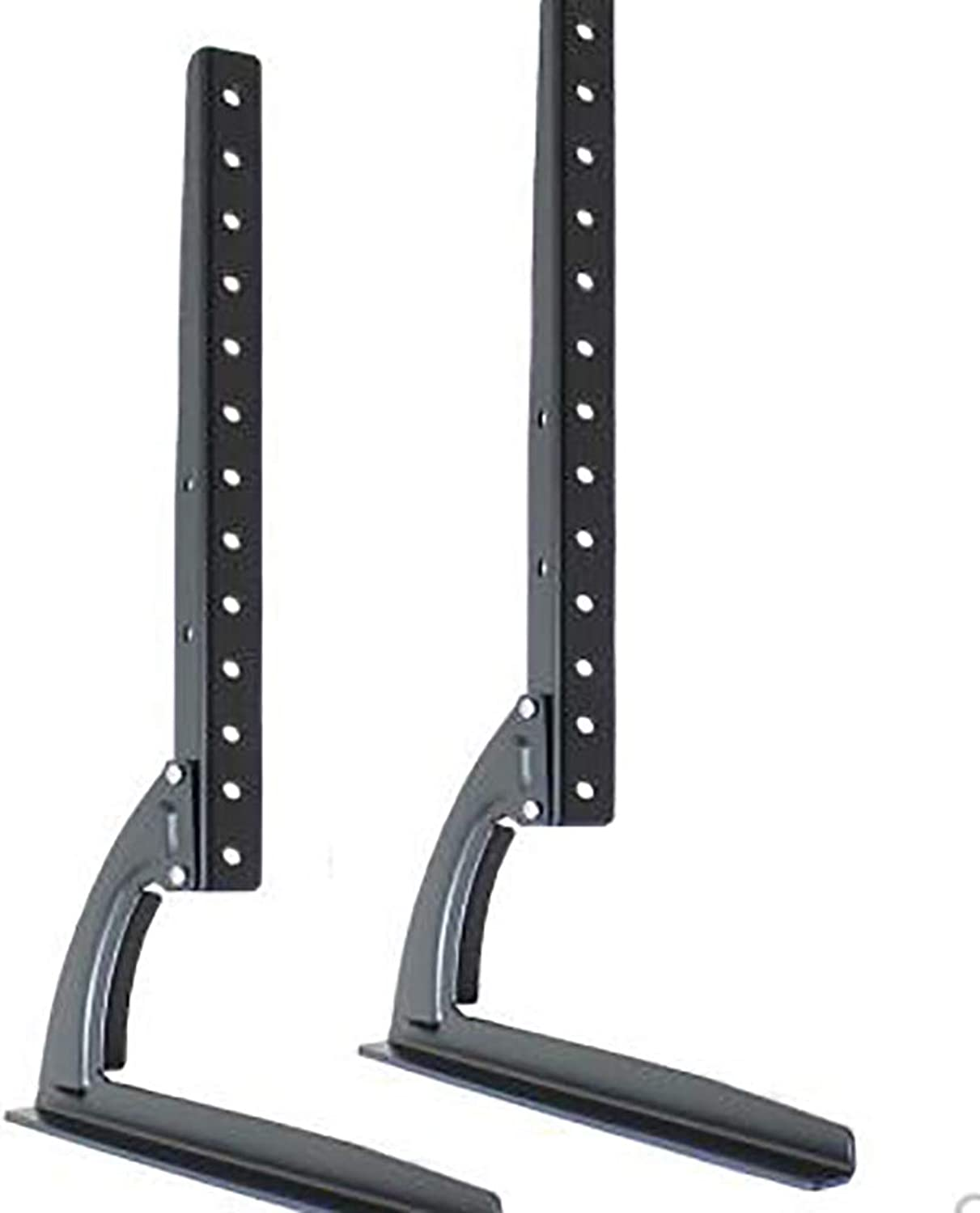 14-37 inch LCD TV Hanging Rack redating Bracket Wall Hanging Universal Universal