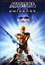 Best masters of the universe dvd collection Reviews
