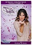 Violetta Season 2 Part 1 [2DVD] [Region 2] (Import (Keine Deutsche Version)