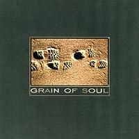 Grain of Soul