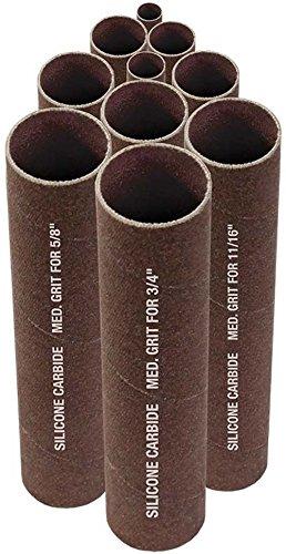 IPA Tools 8076 Carbide-Tube Pin Cleaners