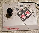 Nes Advantage Controller Joystick