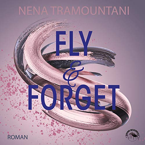 Fly & Forget Titelbild