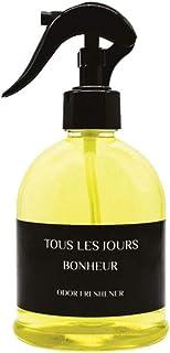 Odor Freshener Bonheur