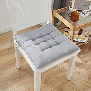 Best non slip chair pads Reviews