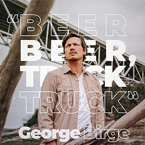 George Birge