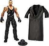 Mattel Of Undertakers Review and Comparison