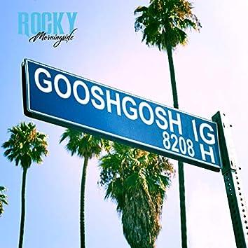 Goosh Gosh