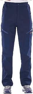 Best ski pants mountain warehouse Reviews