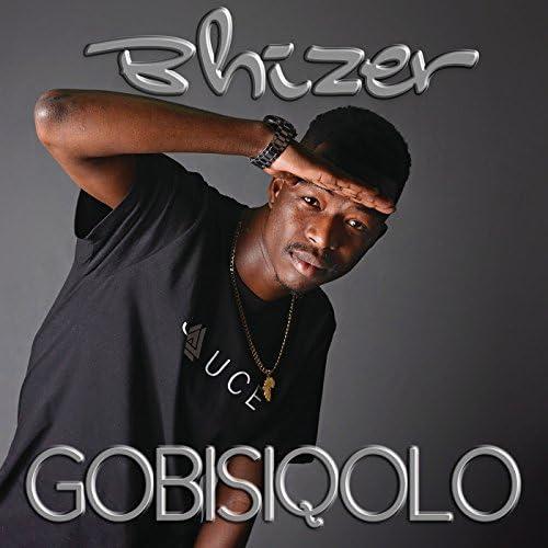 Bhizer