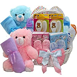 Twin Baby Shower Gifts Ideas For Twin Boys Girls About Twins