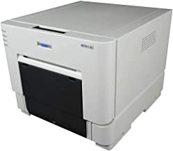 DNP DS-RX1HS Photo Printer + 3 YR WARRANTY INCLUDED
