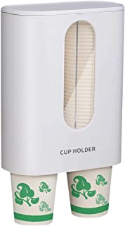 Iwntwy Cup Dispenser