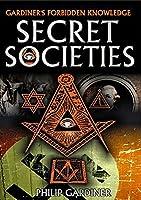 Secret Societies [DVD] [Import]