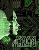 Artificial Intelligence – Introduction Front Cover