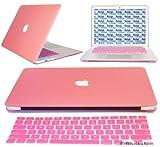 Moca (Logo Cut) Macbook Air 13 Inch Case