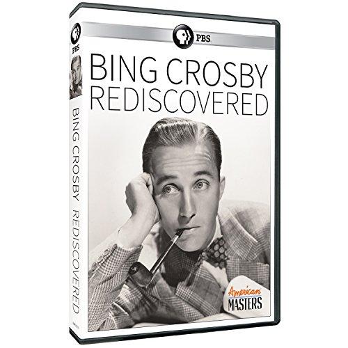 American Masters: Bing Crosby - Red…