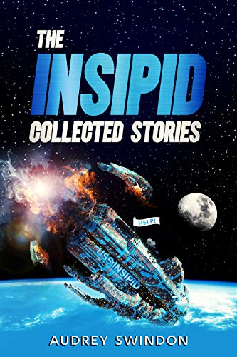The Insipid: Collected Stories