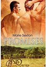 Best marie sexton author Reviews